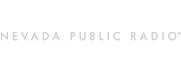 Nevada Public Radio