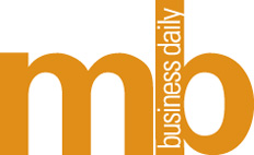 MbDaily_logo_small