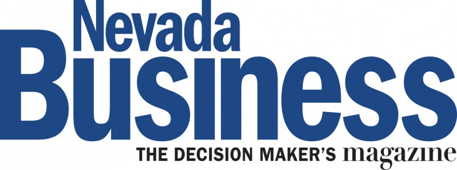 Nevada-Business-Magazine-BLUE-logo-NEW-900x335