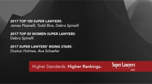 9224-17-PB (Resize of Super Lawyers Ad for Web Slider )