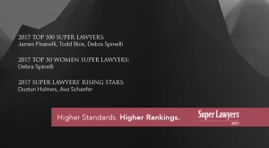 PB-BANNER-Higher Standards