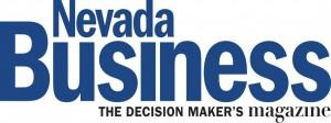 Nevada-Business-Magazine-BLUE-logo-NEW-900x335
