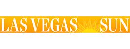 Las-Vegas-Sun