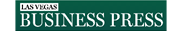 Business Press Logo