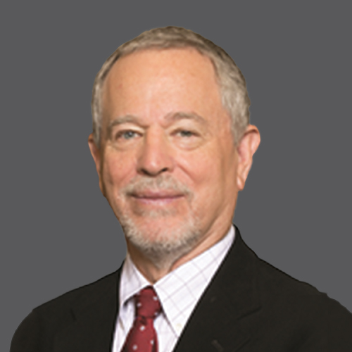 Barry B. Langberg