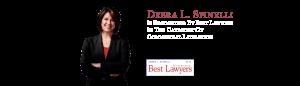 desktop-Debra-Spinelli