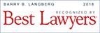 94062 - Barry B. Langberg