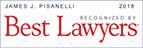 94062 - James J. Pisanelli