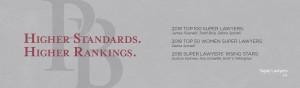 slide_standards_dt